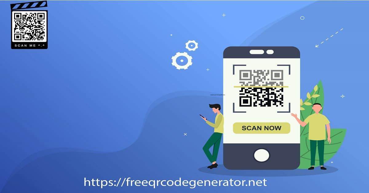 freeqrcodegenerator.net