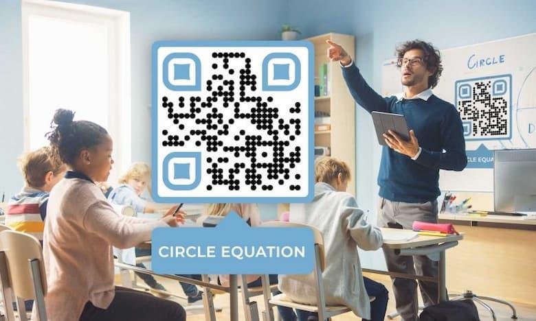 Create-a-QR-Code-for-School